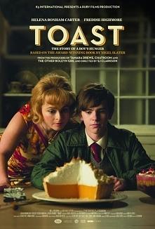 """""""Tost. Historia chłopięcego głodu"""" to """"najbardziej intymny pam..."""