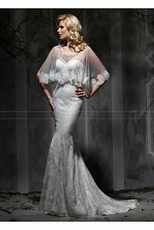 Impression Bridal Style 10345