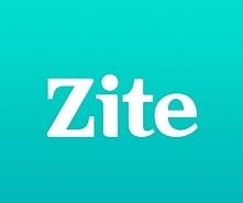 Aplikacja Zite – czytaj, odkrywaj, ucz się