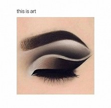 This is art ❤