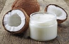Olej kokosowy Rafinowany cz...