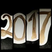 Happy New Year!!! ♡ Tasha.h...