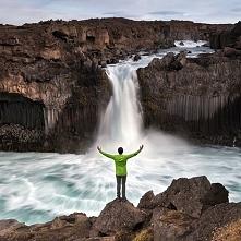 Islandia. foto Ramiro Torrents