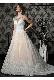 Impression Bridal Style 10293