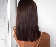 Śliczne włosy :)