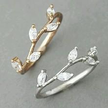 Złoty czy srebrny? Dla mnie...
