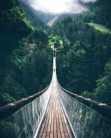 Bellwald, Szwajcaria