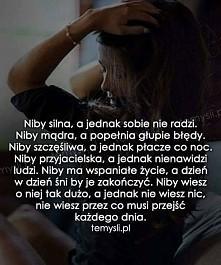 #niby #a #jednak...