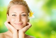 Co zrobić żeby makijaż utrzymywał się dłużej? Kilka wskazówek