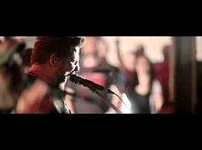 Luxtorpeda - Za Wolność