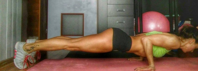 fitnessowo