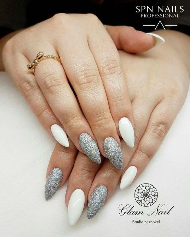 #nails#polish#