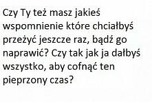 #czau_nie_cofniesz