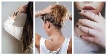 Trendy 2016: te tatuaże rob...