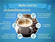 Ciekawostki na temat kawy !