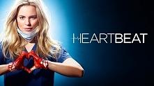 Heartbeat (2016)  Uznana pa...