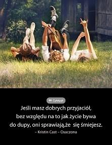 przyjaciele <3