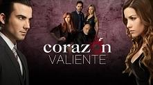Corazón Valiente (2012-13) ...