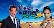 Sueño de amor(2016)  Espera...