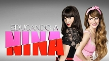Educando a Nina (2016)  To ...