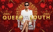 Queen of the South (2016)  ...