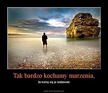 Marzeniaaa !!!