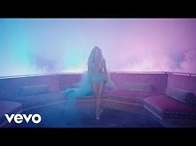 Britney Spears - Slumber Pa...