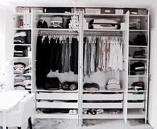 gdzie mogę taką szafę zdobyć?! jest przecudna!!