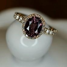 mój przyszły zaręczynowy :)