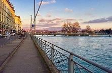 Geneva <3