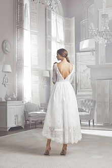 suknia2