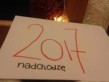 rady dotyczące postanowień noworocznych :)  (klik)