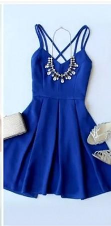Poszukuje takiej sukienki <3