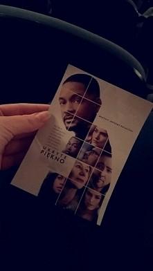 Film wart obejrzenia ! :)