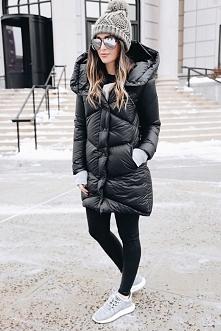 Gdzie znajdę taką lub podobną kurtkę ? ;p