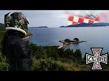 Chorwacja motocyklem, trivago, regulacja amorów, ubezpieczenia