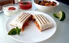 Burrito :)