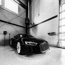 Audi *.*