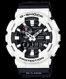 Męski sportowy zegarek G-shock Casio GAX-100B-7AER wstrząsoodporny, wodoodporny  Możliwość zakupu, link w komentarzu