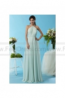 Eden Bridesmaid Dresses Style 7444
