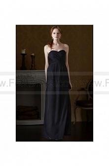 Eden Bridesmaid Dresses Style 7437