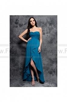 Eden Bridesmaid Dresses Style 7421