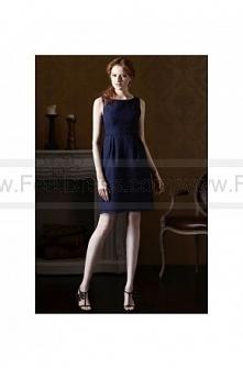 Eden Bridesmaid Dresses Style 7426
