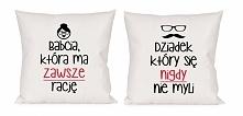 poduszki do zamówienia na n...