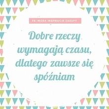 drogie Panie ;)