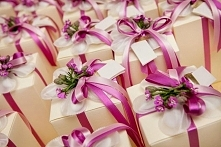 Jaki prezent wybrać na ślub cywilny?