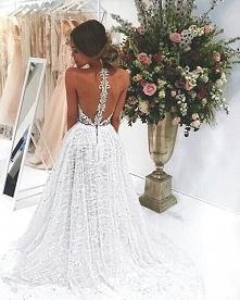 Świetna suknia *_*