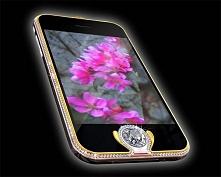 Top 10 najdroższych telefon...