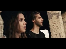 KAMIL BEDNAREK Feat MATHEO ...