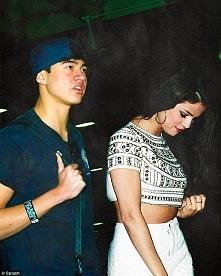 Cal & Selena